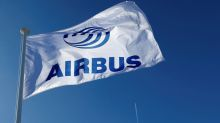 Airbus sees market for widebody jets at Indian budget carriers