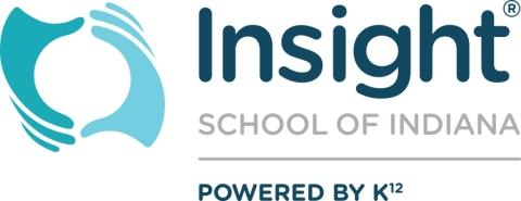The Future is Now: Insight School of Indiana Students are Ready to Begin Their New School Year