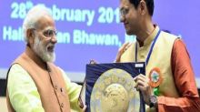 Shanti Swarup Bhatnagar Prize 2020: Pathbreaking research that won 14 scientists India's top science prize