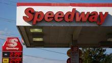7-Eleven Owner, TDR Are Said to Eye Marathon's Speedway
