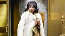 Respect: la sortie du biopic sur Aretha Franklin repoussée