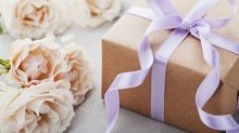 Bride's shock after wedding guest asks for gift back