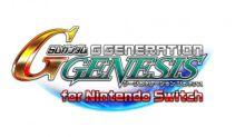 有片睇喇!Switch版《SD Gundam G Gneration Genesis》未玩要玩