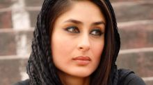 Iconic roles that were turned down by Bollywood actresses