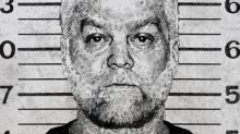 Making a Murderer Part 2: Returning to the scene of the crime that gripped the world