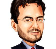 Do Hedge Funds Love Instil Bio, Inc. (TIL)?