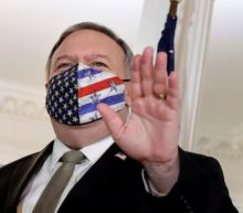U.S. lawmakers: Special Counsel probing possible Pompeo campaign law violation