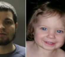 Man Who Pleaded Guilty to Murdering 15-Month-Old Baby Gets 60 Years in Prison