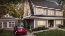 Tesla's Solar Plans Aren't Working