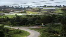#Verificamos: É falso que governo Bolsonaro pavimentou km 110 da Transamazônica
