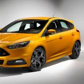 10 Most Popular Hatchbacks and Wagons