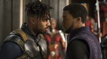 """Black Panther"": Marvel krönt seinen neuen König"