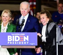 How Beau Biden's Memory Played a Key Role in Kamala Pick