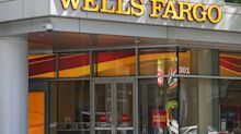 Wells Fargo agrees to $3B settlement over sales scandal