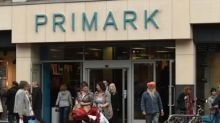 Primark lifts profit forecast due to fewer markdowns