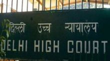 2G scam case: Delhi HC reserves order on plea for early hearing on appeal against acquittal