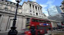 'Extreme' steps may be needed to fight next recession, MPs warned