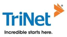 TriNet Announces First Quarter 2021 Results