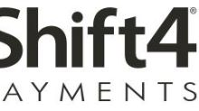 Shift4 Payments to Present at the RBC Capital Markets Financial Technology Conference