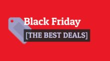 Best Black Friday & Cyber Monday Bose Speaker & Soundbar Deals (2020): Top Bose Soundbar 700, 500 & More Sales Shared by Retail Fuse