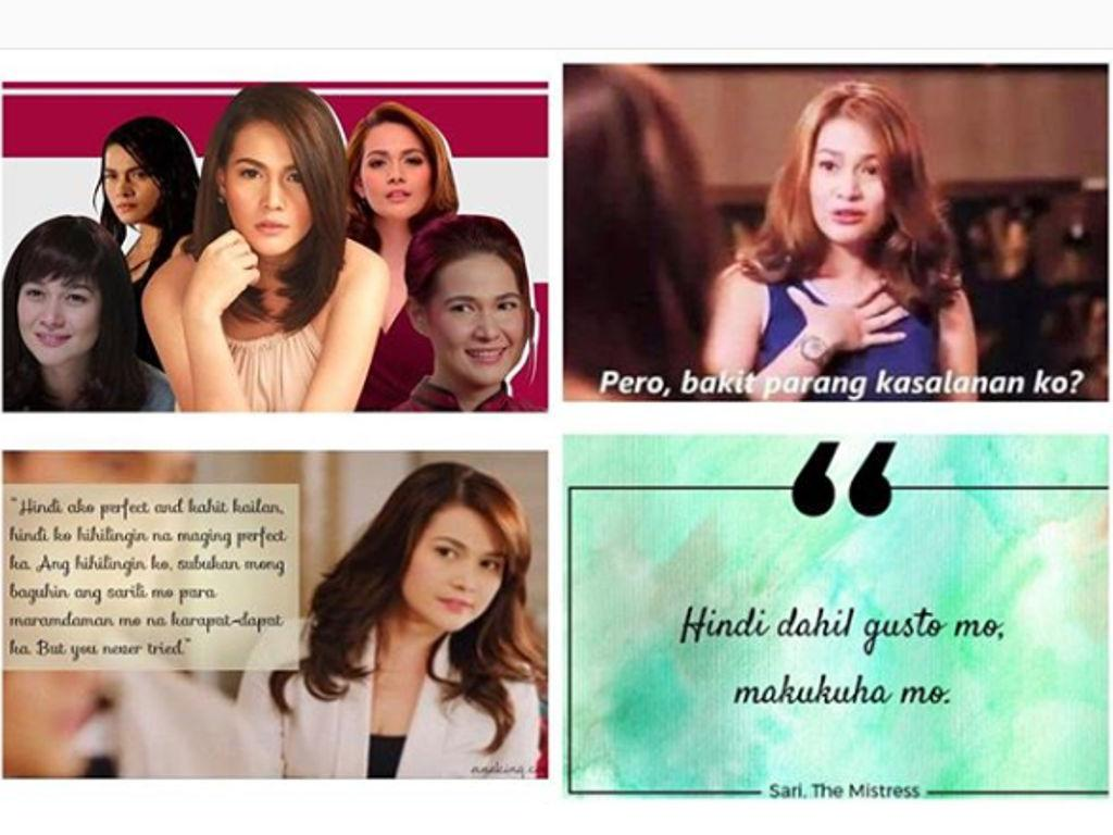 Communication on this topic: Macha Grenon, bea-alonzo-b-1987/