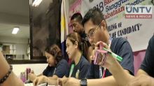 DILG calls for extension of COC filing in areas without SK candidates