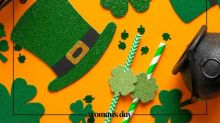 The Best St. Patrick's Day Quotes to Get You in the Irish Spirit