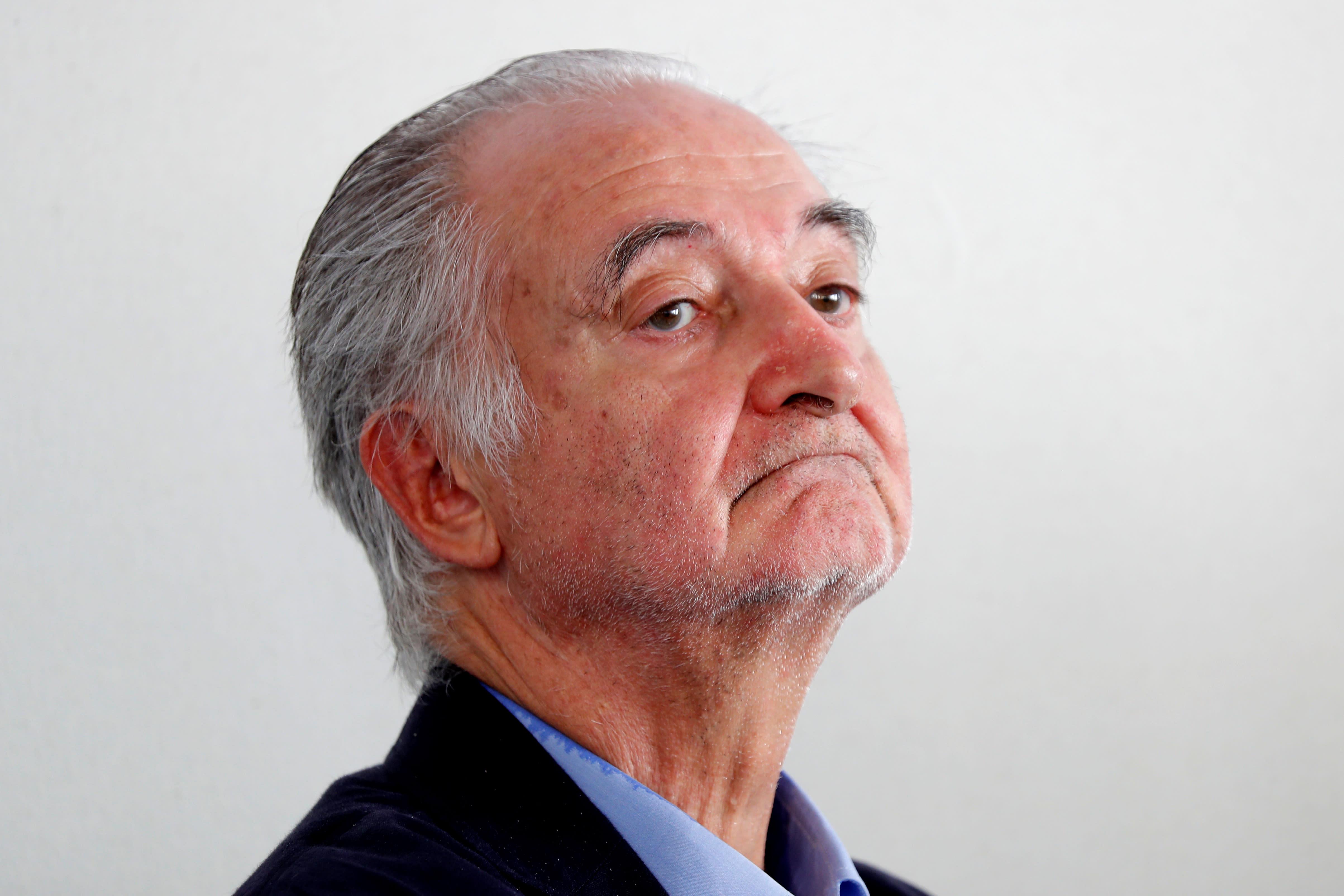 Jacques attali va porter plainte contre g rard filoche - Porter plainte combien de temps apres ...