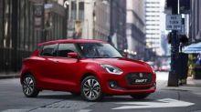 Maruti Suzuki May sales grow 26% to 1.72 lakh units; exports jump 48%