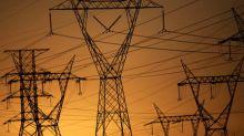 Cteep obtém licença prévia do Ibama para interligações elétricas Paraguaçu e Aimorés