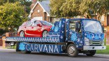 The Bear Case Against Carvana