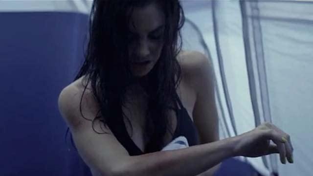 'Cabin Fever: Patient Zero' Trailer