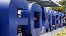 Foxconn Unit to Buy Belkin for $866 Million in Brand Push