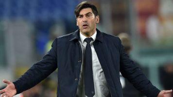 I convocati della Roma: altre tegole per Fonseca, due giocatori out per il Genoa