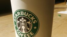 Woman Awarded $100,000 For Starbucks Coffee Burn