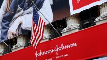 J&J loses bid to overturn baby powder verdict, but damages cut to $2.12 billion