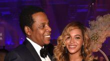 Parejas VIP que siguieron juntas pese a una infidelidad