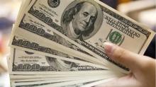 Previsioni per il prezzo USD/JPY – Il dollaro statunitense non riesce a mantenere i guadagni