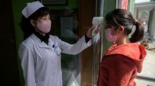 North Korea insists it is free of coronavirus