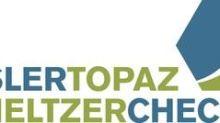 DEADLINE ALERT:  Kessler Topaz Meltzer & Check, LLP Announces Deadline in Penumbra, Inc. Securities Fraud Class Action Lawsuit