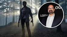 Logan interview: James Mangold is NOT a fan of 'bloated' shared universe superhero movies