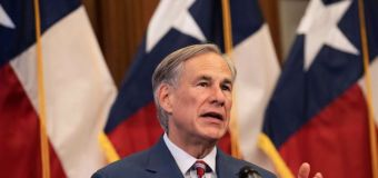 Texas lifts mask mandate, eases other restrictions