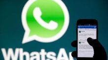 WhatsApp appoints Abhijit Bose as India head; to build the biggest team outside the US