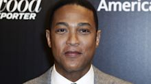 CNN anchor Don Lemon is sued by a bartender over alleged assault