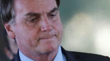 Brazil's Bolsonaro to undergo surgery Friday, newspapers say