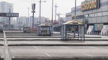 波蘭立法 商店超市星期日不能營業