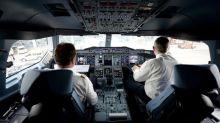 Chaos am Himmel – darum werden Fluggesellschaften immer unpünktlicher