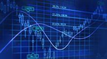 S&P 500 Price Forecast – stock markets pressing major resistance