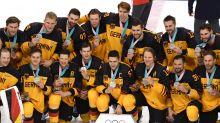 Deutsches Eishockey: Raus jetzt aus dem Dornröschenschlaf