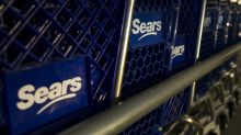 Sears Soars After Lampert Floats Buying Kenmore, Real Estate